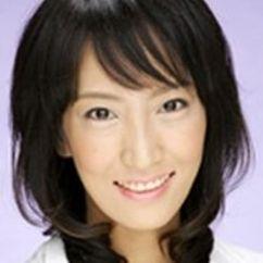 Sayaka Kinoshita Image