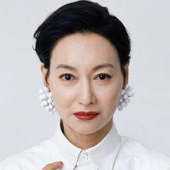 Kara Hui Image