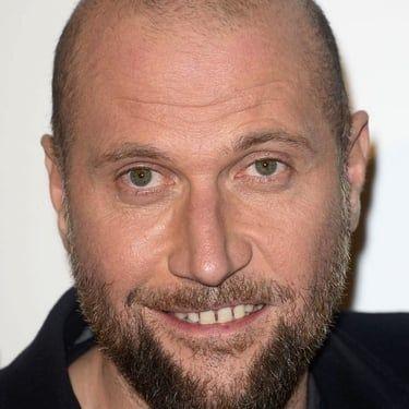 François Damiens Image