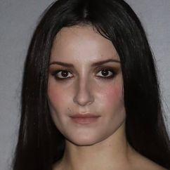 Gloria Carovana Image