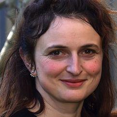 Alice Rohrwacher Image