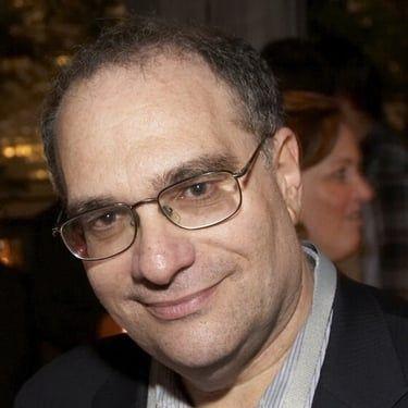 Bob Weinstein Image