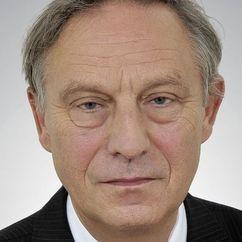 Krzysztof Piesiewicz Image