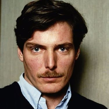 Christopher Reeve Image