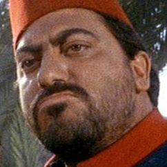 Tito García Image