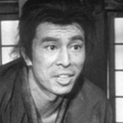 Etsushi Takahashi Image