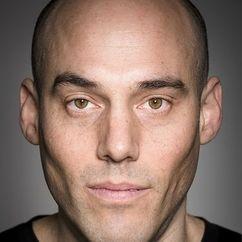 Joshua Oppenheimer Image