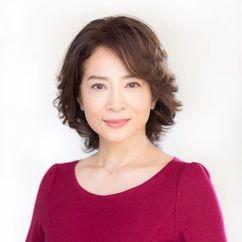 Yoshiko Nakada Image