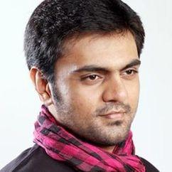 Rishi Image