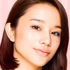 Maryjun Takahashi Image