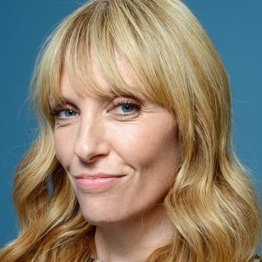 Toni Collette Image