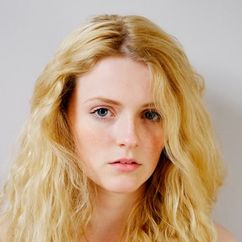 Aimee Richardson Image