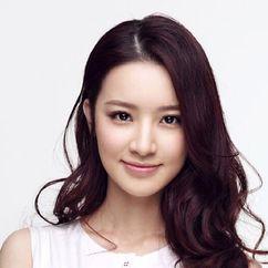 Vicky Liang Image