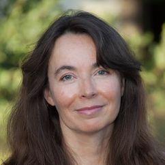 Emmanuelle Chaulet Image