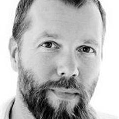 Anders Rønnow Klarlund Image