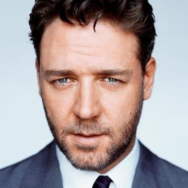 Russell Crowe Image