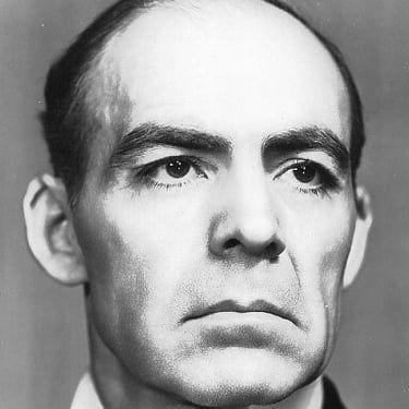 William H. O'Brien Image