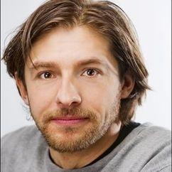 Raphaël Charlier Image