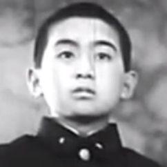 Seiichi Katô Image