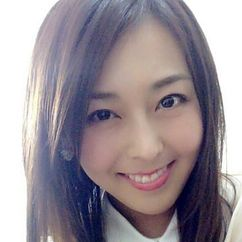 Emi Itou Image