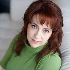 Jessica Burleson Image