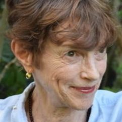 Linda Bukowski Image