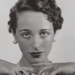 Margaret Rawlings Image