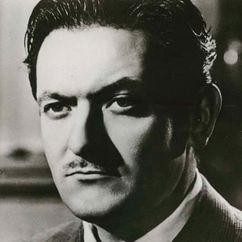 Alberto Closas Image