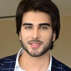 Imran Abbas Image