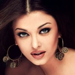 Aishwarya Rai Bachchan Image