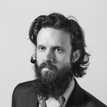 Father John Misty Image