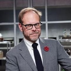 Alton Brown Image