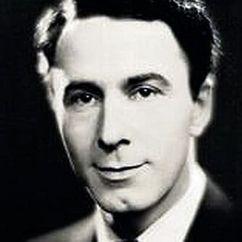George Beranger Image