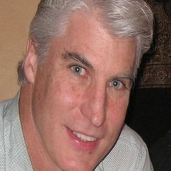 Eric Parkinson Image