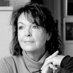 Elisabeth Trissenaar Image