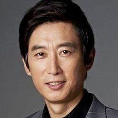 Kim Won-hae Image