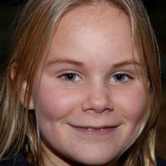 Annika Wedderkopp Image