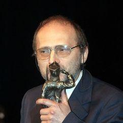 Andrzej Hudziak Image
