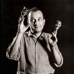 Mário Viegas Image