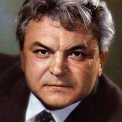 Sergey Bondarchuk Image
