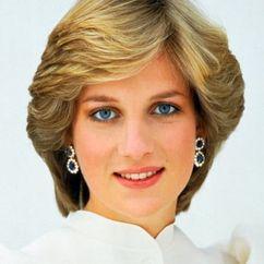 Princess Diana Image