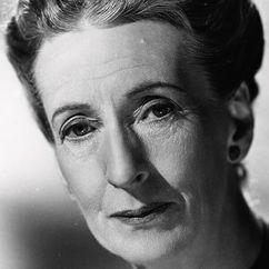 Marjorie Fielding Image