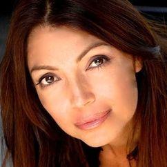 Elena Sahagun Image