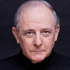 Emilio Gutiérrez Caba Image