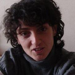 Tamuna Karumidze Image