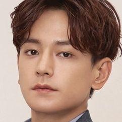 Lim Ju-hwan Image