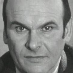 François Chaumette Image