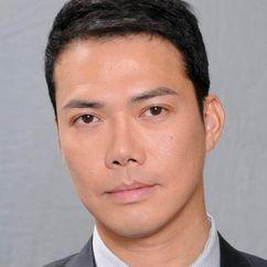 Michael Tse Image