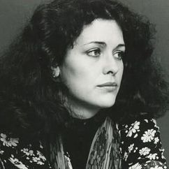 Isabel Mestres Image
