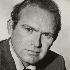 Gene Evans Image